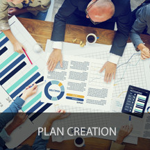 PLAN CREATION